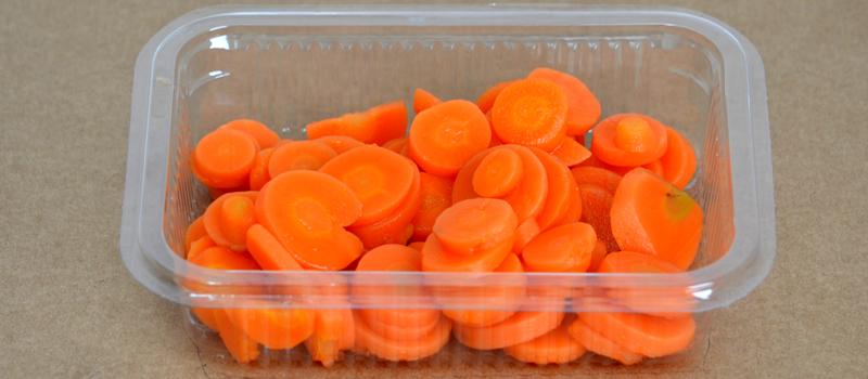 prodotti_carote